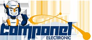 Eletrônica Componel